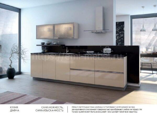 Кухня AL 12