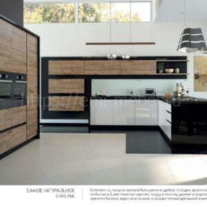 Кухня AL 22