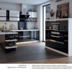 Кухня AL 23