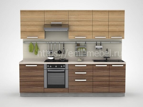 Кухня LD1