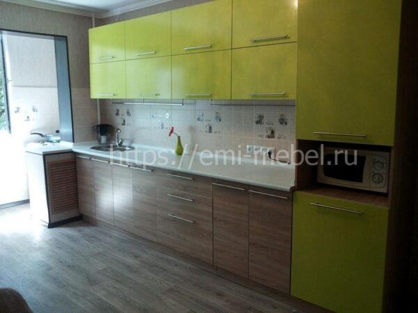 Кухня LD 2