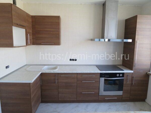 Кухня LD 3